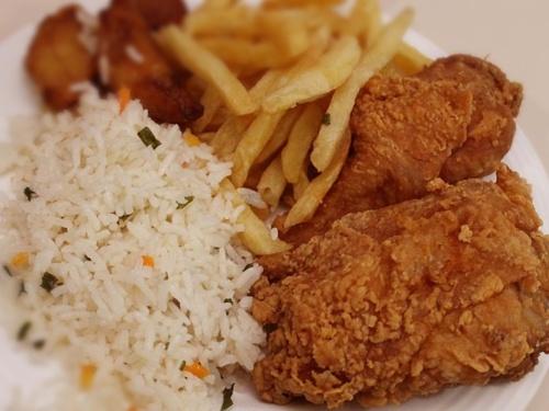 chicken06